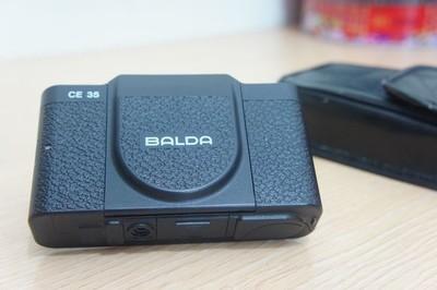 BALDA- 35