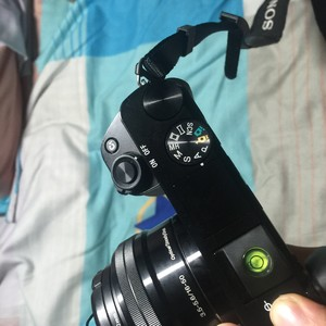 出手在保京东索尼 A6000L(16-50mm)及美能达58/F1.4