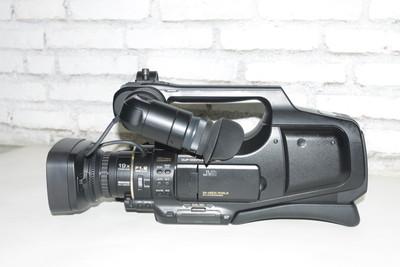 JVC JY-HM95