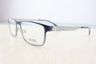 出boss、雷朋、巴宝莉等眼镜