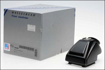 哈苏 Hasselblad PM45 45度取景器 带包装