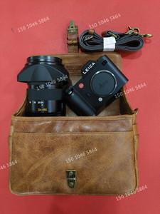 徕卡 SL+sl24-90mm镜头套机 不单卖 诚信交易