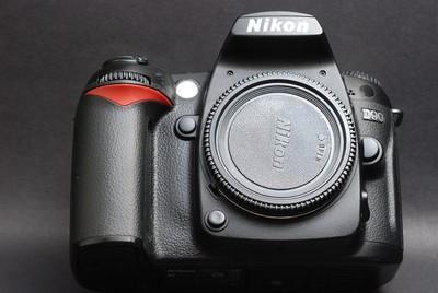尼康D90[2219]95新 1300元