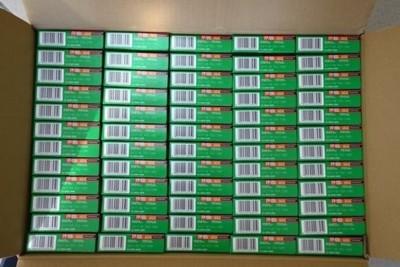 远期的fp100c撕拉片相纸便宜卖了