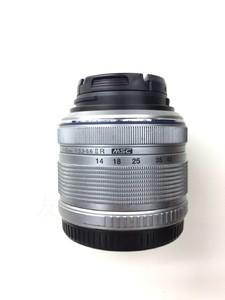 奥林巴斯 M.ZUIKO DIGITAL 14-42mm f/3.5-5.6 II R