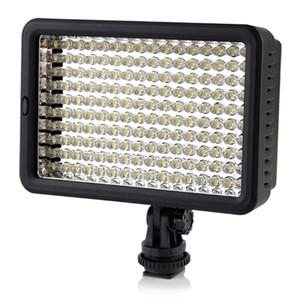 出斯丹德LED摄影灯、烟饼、尼康引闪器等配件'