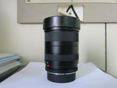 Leica Vario-Elmar-R 35-70 /4 Macro