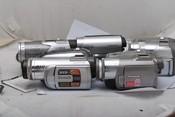80新松下磁带摄像机 (欢迎议价,支持交换)