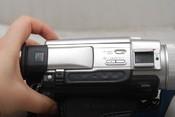 85新索尼 DCR-TRV20E 摄像机(欢迎议价,支持交换)