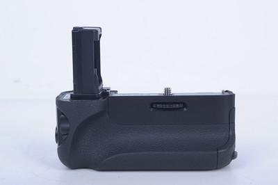 97新二手Sony索尼 VG-C1EM 单反手柄用于A7A7SA7R(B4407)【京】