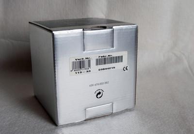 39段号、银黑包装…徕卡 R28/2.8 E55ROM