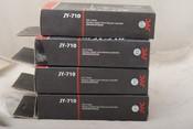 遥控定时快门线VILTROX JY-710(欢迎议价,支持交换)