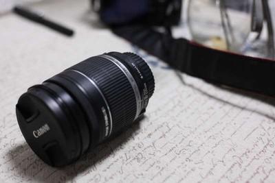 佳能 EF-M 18-200mm f/3.5-6.3 IS STM