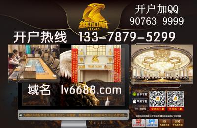 川宇 C205L 手机SIM读卡器