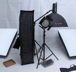金贝摄影套装有需要的过来,不买亏大了,自己用的,一口价