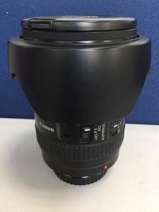 佳能 EF 24-105mm f/4L IS USM大陆行货过保