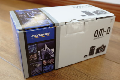 奥林巴斯 E-M5 12-50mm套机出售