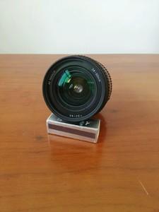 其他AF24-120mm f3.5-5.6D