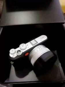 Leica/徕卡 X-U(Typ 113)三防相机   徕卡XU  X-U