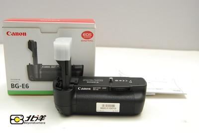 全新佳能BG-E6原装手柄 适用于佳能5D2(BG0510009)