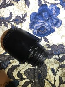 佳能 EF 135mm f/2L USM,附送送B+W UV滤镜