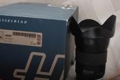 98新哈苏 35MM F3.5 带包装(欢迎议价,支持交换)