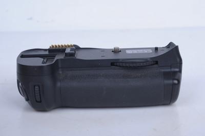 96新二手 Nikon尼康 MB-D10 单反手柄 适用D300(B4430)【京】