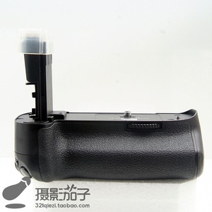 品色 E11 For Canon 5D Mark III 电池盒兼手柄#3845
