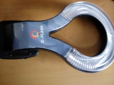 O-flash 环形闪光灯 微距闪光灯 F165
