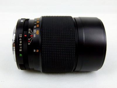 柯尼卡AR 135/2.5