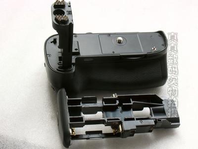 成色很好 原装正品 斯丹德 5D Mark III 手柄 佳能5D3手柄