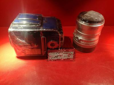 哈苏 503CW(60周年纪念版全球60台)+蔡司ZV 50mm套装