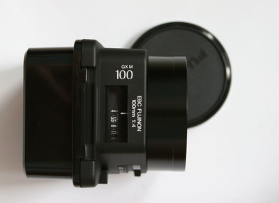 GX680系列用 新款GXM100MM 微距 全新品