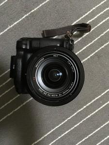 索尼 A7R II,带27-70F4,竖拍手柄,两块原电。