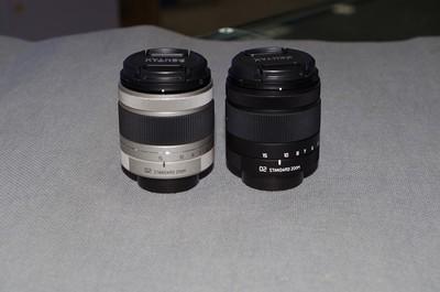 宾得 Q/Q10,Q7用 02 标准变焦镜头5-15/F2.8-4.5)宾得5-15镜头