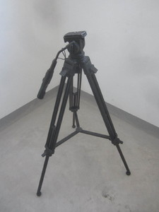 索尼 VCT-1170RM