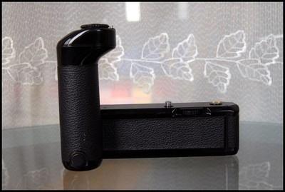 尼康 Nikon MD-11手柄马达, FM2、FE2、FM3A都适用!