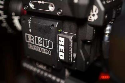 RED RAVEN I/O RED 乌鸦I/O套餐全新机器95000现货出售