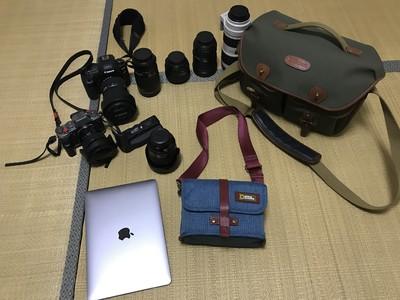 曼富图 MB PL-MB-120 小黄蜂-120双肩开全式摄影背包