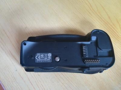 尼康 D700原装手柄 MB-D10