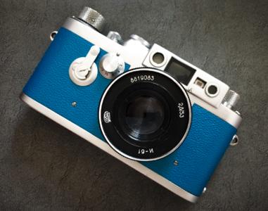 Leica IIIg 徕卡3g 3f 3c 3a iiif