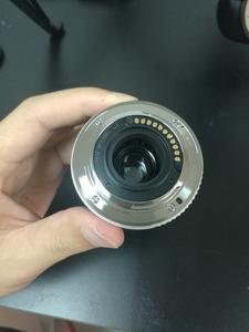 奥林巴斯 ZUIKO DIGITAL ED 9-18mm f/4.0-5.6
