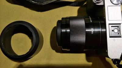 索尼 ILCE-6000