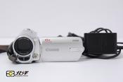 98新佳能 FS100E 摄像机 (BG07040006)