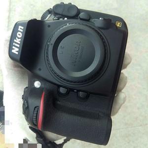 尼康 D800 全副单反相机!