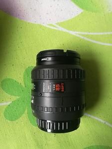 F 85 2.8