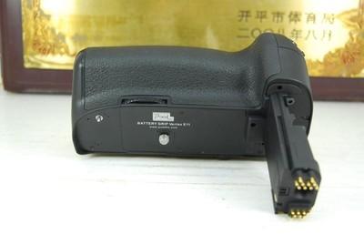 99新 品色 Vertax E11 手柄  佳能 5D3 5Ds 5DsRr 单反相机