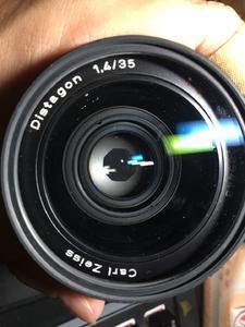 D35 1.4 MMG 德产