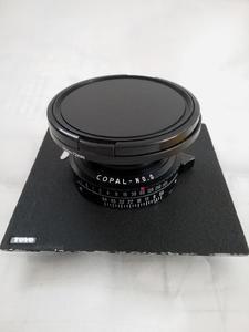 施耐德Schneider APO-symmar 150/5.6大画幅镜头