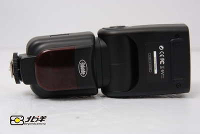 98新斯丹德 DF-800(BG12180017)